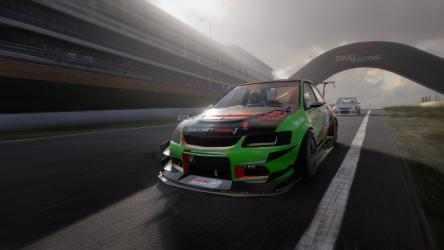 Captura 10 de CarX Drift Racing Online para windows