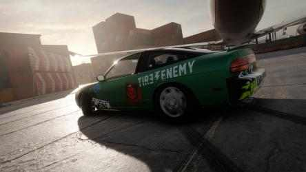 Captura de Pantalla 5 de CarX Drift Racing Online para windows
