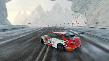 Screenshot 8 de CarX Drift Racing Online para windows