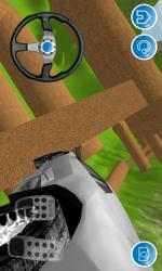 Screenshot 2 de Extreme Car Hill Climb 3D para windows