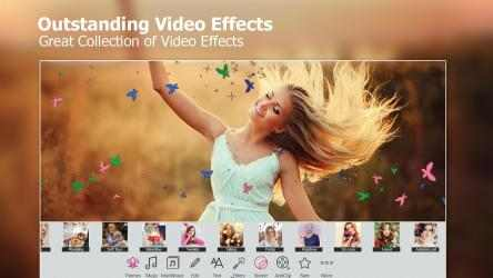 Captura 13 de Video Editor Master para windows