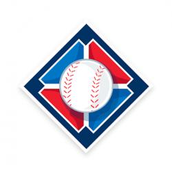 Captura 1 de Béisbol Dominicana 2020 - 2021 para android