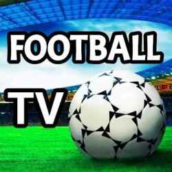 Imágen 1 de Live Football TV HD para android