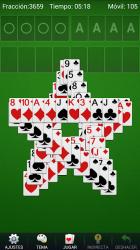 juegos casino solitario spider