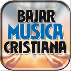 Screenshot 1 de Bajar Musica Cristiana Gratis A Mi Celular Guide para android