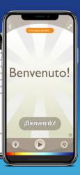 Imágen 2 de Aprender italiano con Nemo para iphone