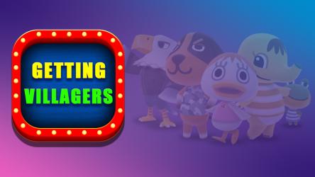 Descargar Animal Crossing: New Horizons-Villager Simulator ...
