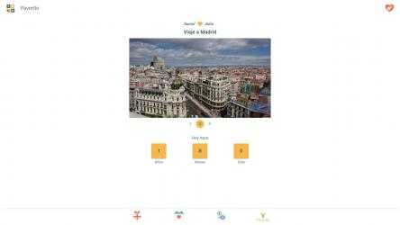 Captura de Pantalla 5 de Yu Moments • Regalo digital • Solo Yo + Tú para windows
