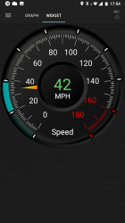 Screenshot 4 de inCarDoc FREE - OBD2 ELM327 escáner automotriz para android