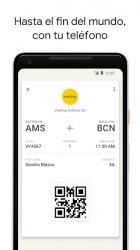 Imágen 3 de Google Pay: paga en miles de tiendas, webs y apps para android