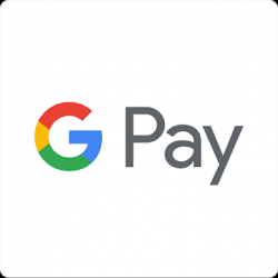 Screenshot 1 de Google Pay: paga en miles de tiendas, webs y apps para android