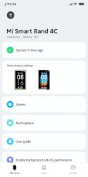 Imágen 2 de Xiaomi Wear para android