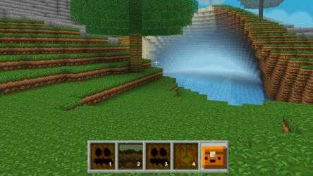 Imágen 4 de Crafting and Build Craft para windows