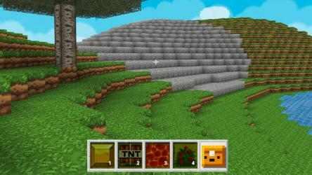 Captura 3 de Crafting and Build Craft para windows