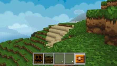 Screenshot 5 de Crafting and Build Craft para windows