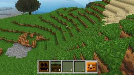 Imágen 2 de Crafting and Build Craft para windows