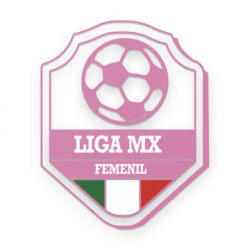 Captura 1 de Futbol Femenil Mexico - App para android