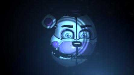 Captura 5 de Five Nights at Freddy's: Sister Location para windows