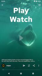Imágen 6 de Video Downloader for Instagram, Insta Story Saver para android
