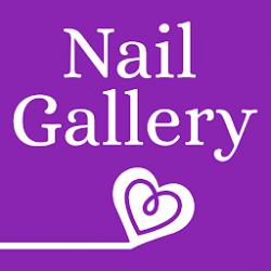 Captura de Pantalla 6 de Acrylic Nail Designs para android