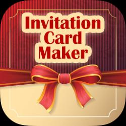 Captura 8 de Shaadi & Engagement Card Maker by Invitation Panda para android
