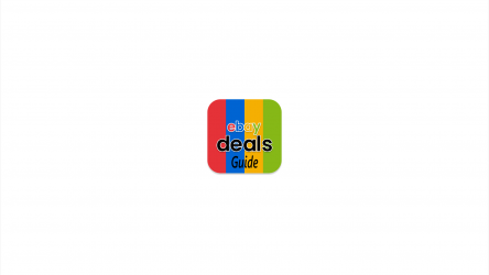 Imágen 1 de eBay Deals Guide para windows
