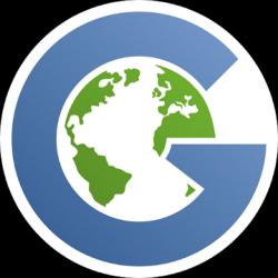 Imágen 1 de Guru Maps - Mapas y navegación fuera de línea para android