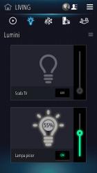 Captura 3 de VIKI KNOWS para android