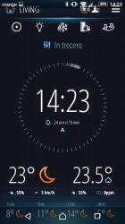 Screenshot 2 de VIKI KNOWS para android