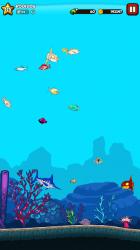 Captura 7 de Fishing Break para android