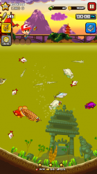 Captura 5 de Fishing Break para android