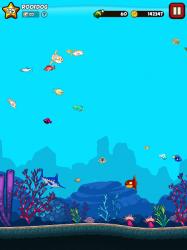 Captura 11 de Fishing Break para android