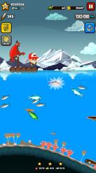 Captura de Pantalla 6 de Fishing Break para android