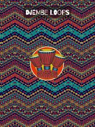 Captura de Pantalla 11 de Djembe Loops, 250 African Percussion Rhythms para android