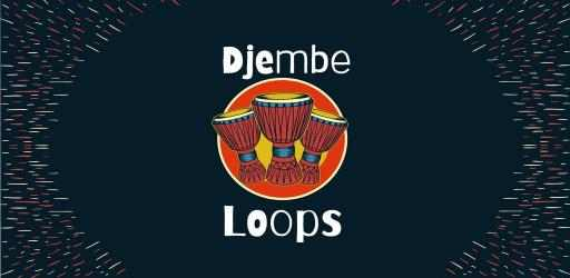 Imágen 2 de Djembe Loops, 250 African Percussion Rhythms para android