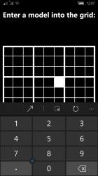 Imágen 10 de Sudoku Tool para windows