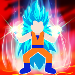 Captura de Pantalla 7 de Skin DragonBall Goku for Minecraft para android