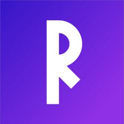 Screenshot 1 de Rune: Amigos y chat de voz para android