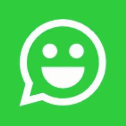 Captura 1 de AppMate - Descargador de vídeos y pegatinas para android