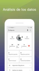 Imágen 8 de AppMate - Descargador de vídeos y pegatinas para android