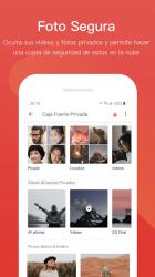 Imágen 6 de AppMate - Descargador de vídeos y pegatinas para android