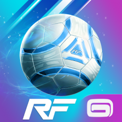 Imágen 1 de Real Football para android