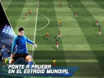 Imágen 5 de Real Football para android