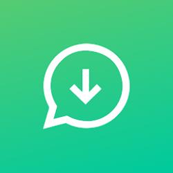 Imágen 5 de YO Whats plus New Version para android