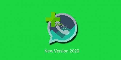 Imágen 4 de YO Whats plus New Version para android