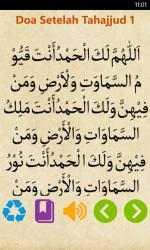 Imágen 2 de Learn Doa Majmu Syarif para windows