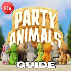 Imágen 10 de Walkthrough For Party Animals para android