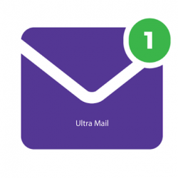 Screenshot 1 de Login for Yahoo Mail & more para android