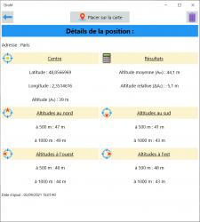 Imágen 3 de OroM para windows