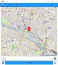 Screenshot 2 de OroM para windows